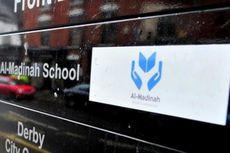 Diduga Ajarkan Islam Radikal, Sebuah Sekolah di Inggris Diperiksa