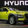 Hyundai Suntik Mati Kona Mesin Bensin