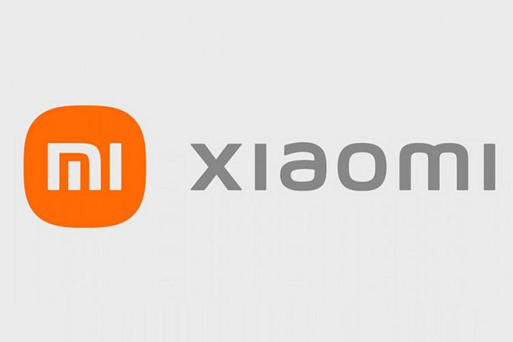 Logo baru Xiaomi