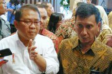 Indonesia Darurat