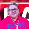 Cerita Nunung Rela Beli Korset Rp 250 Juta, untuk Apa?