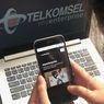 Layanan Solusi Bisnis Telkomsel Bisa Diakses lewat Situs myEnterprise