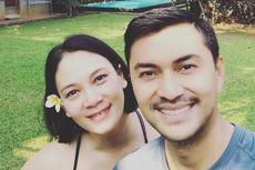 Tetap Romantis di 22 Tahun Pernikahan, Intip Perjalanan Cinta Anjasmara dan Dian Nitami