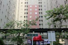 60 Pengelola Apartemen Dituduh Langgar UU Rusun