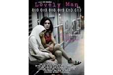 Sinopsis Lovely Man, Raihaanun Mencari Ayahnya yang Hilang, 17 September di Netflix