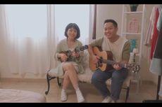 Self-love dan Cuteness Jadi Tema Besar Video Musik Suara Kayu