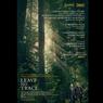 Sinopsis Leave No Trace, Kehidupan dalam Keterasingan, Segera di Hulu
