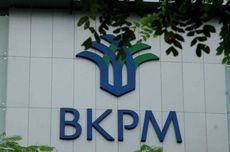 BKPM Gandeng BEI Dongkrak Investasi di Indonesia