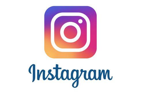 9 Tips Editing dan Posting Foto di Instagram