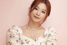 Reveluvs Buktikan Tudingan Seulgi Red Velvet Lakukan Bullying Tak Benar