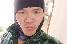 Lepaskan Tembakan di Kuil dan Pusat Perbelanjaan, Tentara Thailand Ini Bunuh 20 Orang