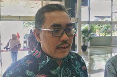 Wakil Ketua MPR Nilai Aturan Investasi Miras Bertentangan dengan Pancasila