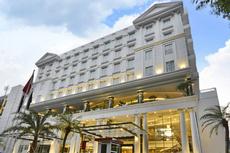 6 Hotel di Kota Bogor Bagikan Promo, Bisa Masuk Kebun Raya Bogor