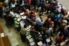 35 Lowongan CPNS di Magelang untuk Guru!