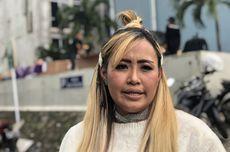 Diperiksa Polisi karena MeMiles, Pinkan Mambo: Saya Khawatir