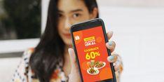 Sambut HUT Jakarta, Yuk Cicipi 6 Kuliner Legendaris DKI Favorit Alika Islamadina Ini
