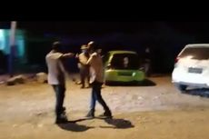 Kasus Video Mata Ditusuk, Mantan Wakil Ketua DPRD Tapanuli Tengah Diperiksa