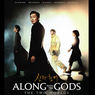 Sinopsis Along With The Gods: The Two Worlds, Perjalanan Cha Tae Hyun di Alam Baka