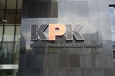 KPK Luncurkan Modul Kode Etik Politisi dan Rekrutmen Partai Politik