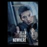 5 Rekomendasi Film Gangster Korea yang Menarik Ditonton