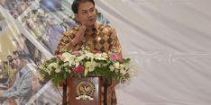 DPR Minta Pemerintah Perhatikan Dugaan Penyimpangan Anggaran Dana Otsus Papua