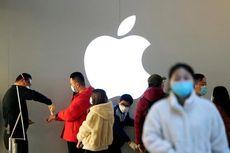 iPhone 12 Rusak Ditolak Servis Resmi, Bagaimana Ketentuan Apple?