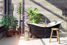 3 Tips Desain Interior Rumah yang Bisa Buat Pemilik Bahagia