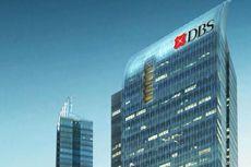 Tingkatkan Bisnis di China, DBS Akuisisi 13 Persen Saham Shenzen Rural Bank