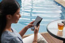 Aplikasi Jenis Ini Paling Banyak Menghabiskan Waktu Pengguna Android