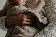 Meski Dijamin 3 Anggota Dewan, Ibu dan Bayi Tetap Harus Dipenjara karena UU ITE