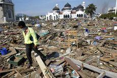 Aceh Kini:
