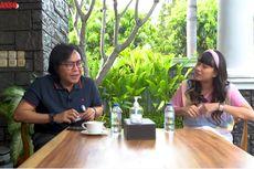 Ghea Indrawari Takut Punya Pacar Ganteng, Kenapa?