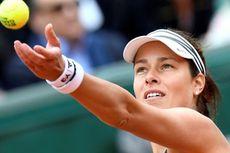 Ana Ivanovic Resmi Pensiun dari Dunia Tenis