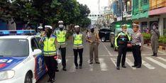 Anggota Komisi IX DPR Minta Wacana Relaksasi PSBB Dikaji Matang