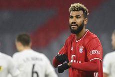 Dueren Vs Bayern, 2 Gol Penyerang Baru Bawa Die Roten Menang