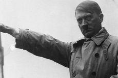 Psikolog dari Harvard Sebut Kemaluan dan Kejiwaan Adolf Hitler