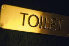 Tidak Miliki Toilet, 3 Juta Orang Kamboja Buang Air di Tempat Terbuka