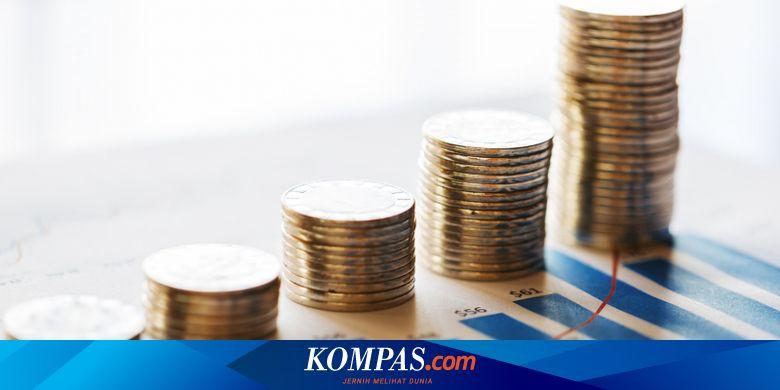 5 Pilihan Investasi yang Menguntungkan untuk Masa Depan
