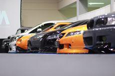Alasan Pabrikan Otomotif Larang Memodifikasi Kendaraan