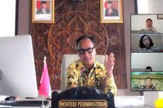 Relokasi Industri AS, Ini Sektor yang Dibidik Indonesia