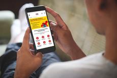 GERAI ONLINE Indosat Ooredoo Hadir Mudahkan Pelanggan dalam Mengakses Layanan Komunikasi di Tengah Pandemi