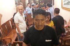 7 Warga China yang Ditangkap di Pontianak Akui ke Indonesia untuk Cari Istri