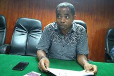 Bawaslu Papua Tolak Hasil Rekapitulasi Lima Kabupaten/Kota