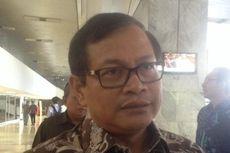 Pramono Anung Tunggu 1.000 Puisi Fadli Zon