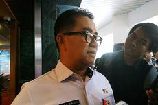 Soal Pemberhentian Wabup Nduga, Kemendagri Tunggu Usul Gubernur Papua