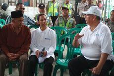 Menteri BUMN Enggan Berkomentar Terkait Penahanan Dirut PT Garam