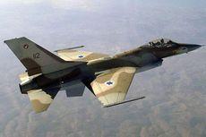 Militer Israel Minta Peningkatan Anggaran agar Bisa Serang Iran