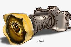 LBH Pers Desak Menaker Awasi Dugaan Pelanggaran di Industri Media Massa