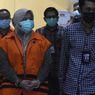 Baru 3 Bulan Menjabat, Bupati Kolaka Timur Jadi Tahanan KPK karena Suap Dana Hibah