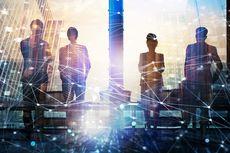 Laporan WEF: 85 Juta Pekerjaan Bakal Digantikan Mesin pada 2025